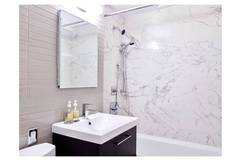 brooklyn-heights-bath-renovation.jpg