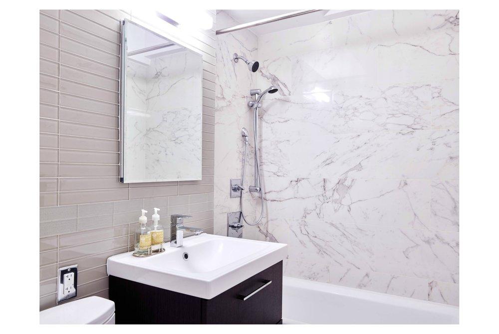 brooklyn-heights-bath-renovation.jpg