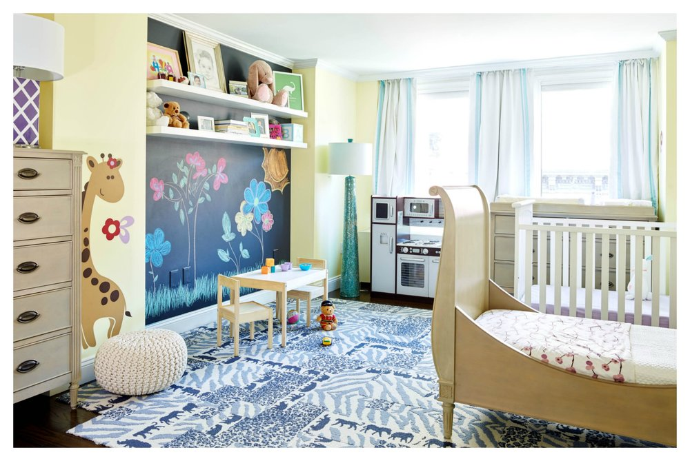 upper-east-side-kids-bedroom-playroom-3.jpg