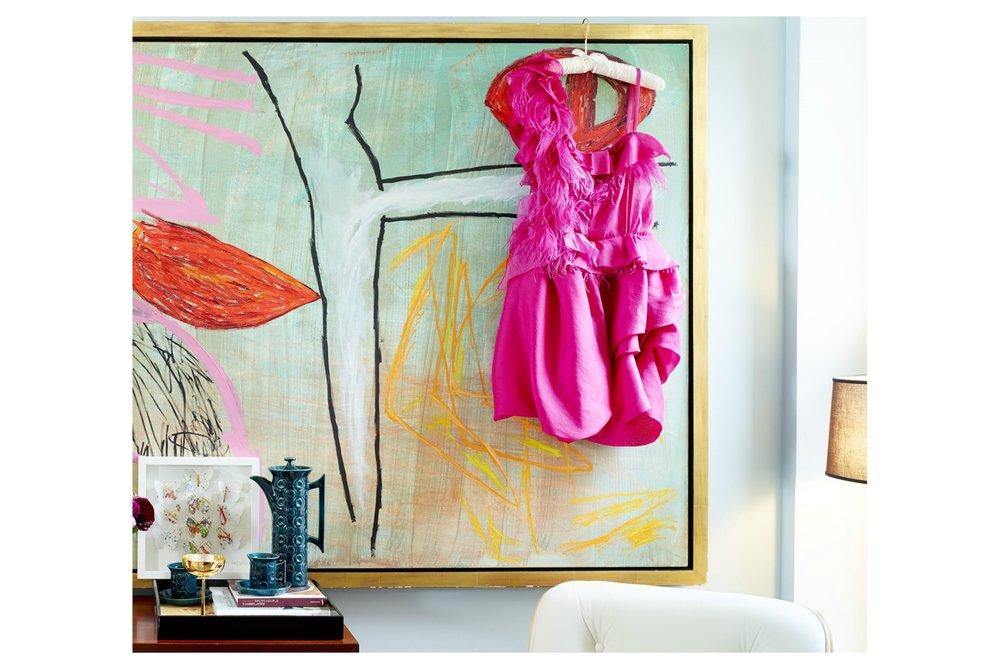 Harlem Living Room 1 - Detail.jpg