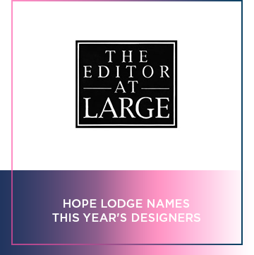 Editor-at-Large.png