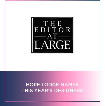 Editor-at-Large.png