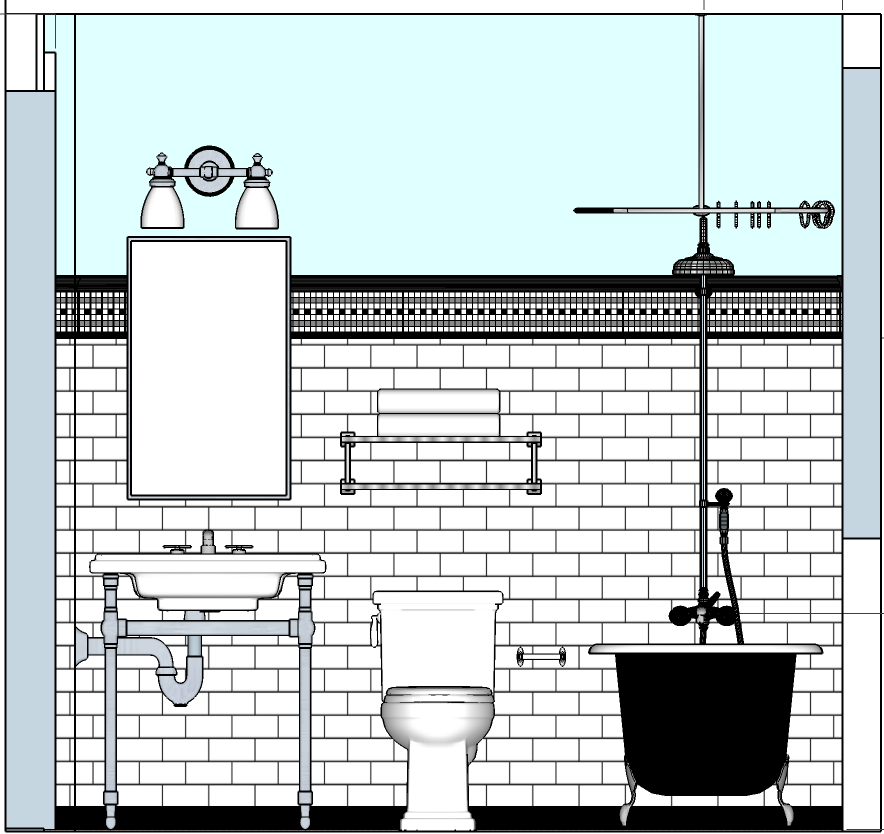 1623 Third Avenue - Nursery Bath Design Plan - 030317 2.png