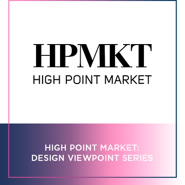 RMLD_Press-Promo_HighPoint.png