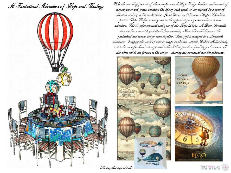 Design Board - 090617 - AD.jpg
