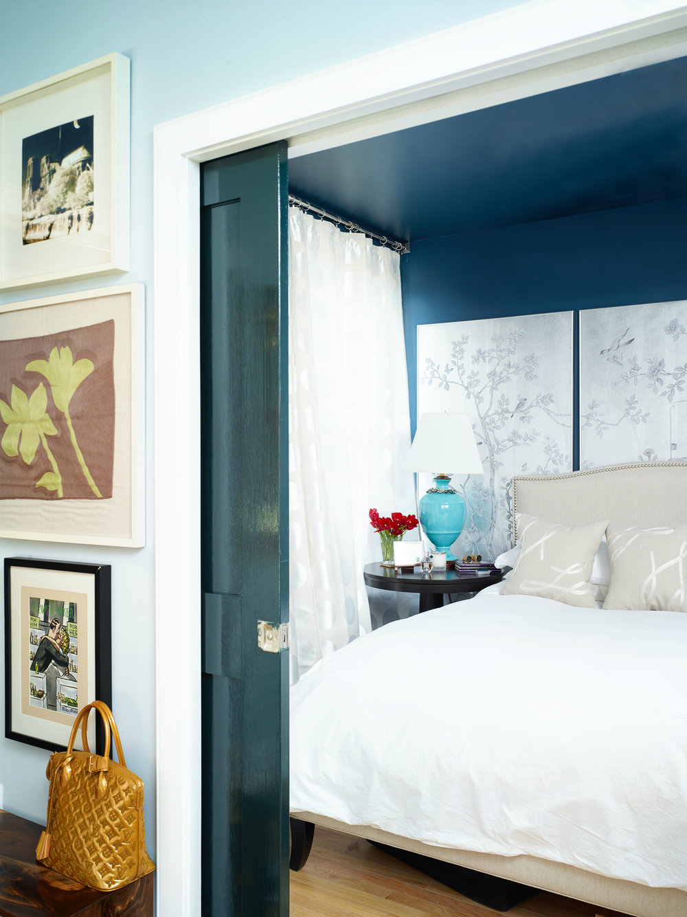 Harlem Bedroom 2 - adjusted2.jpg
