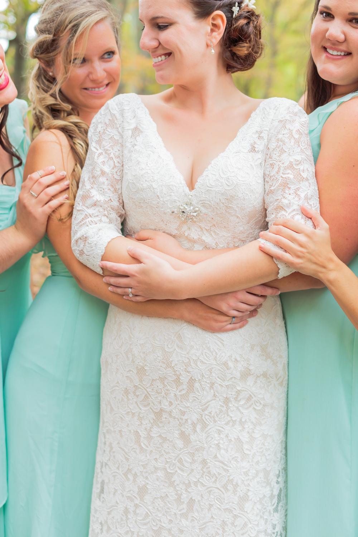 Jessica Green Photography_country wedding_Fredericksburg_wedding photographer-10