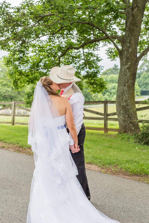 Jessica Green Photography_country wedding_Fredericksburg_wedding photographer-3