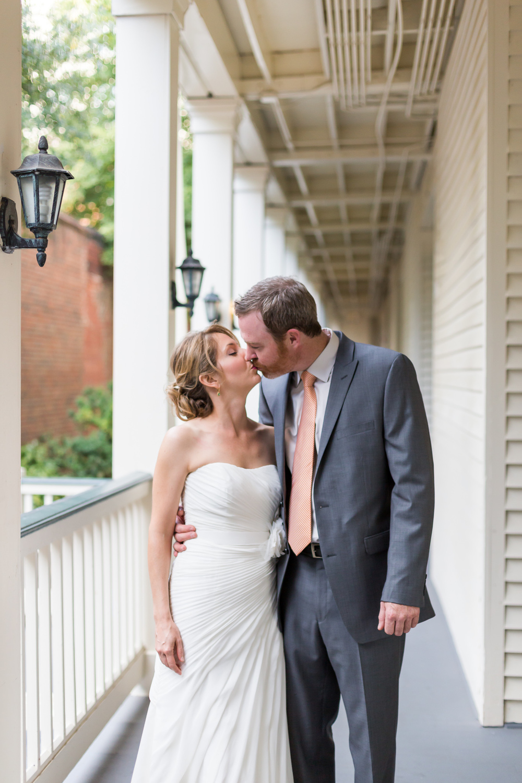 Jessica Green Photography_country wedding_Fredericksburg_wedding photographer-6