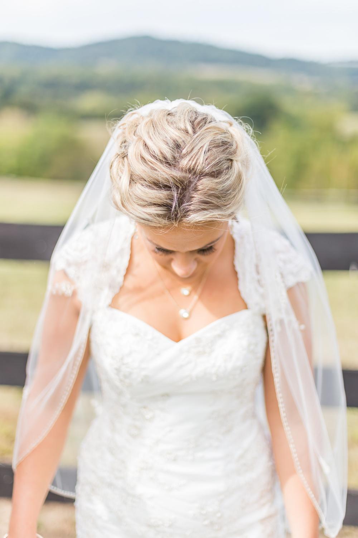 Jessica Green Photography_Fredericksburg_Virginia_Wedding Photography_Wedding Photographer_farm_horse_classic wedding-26