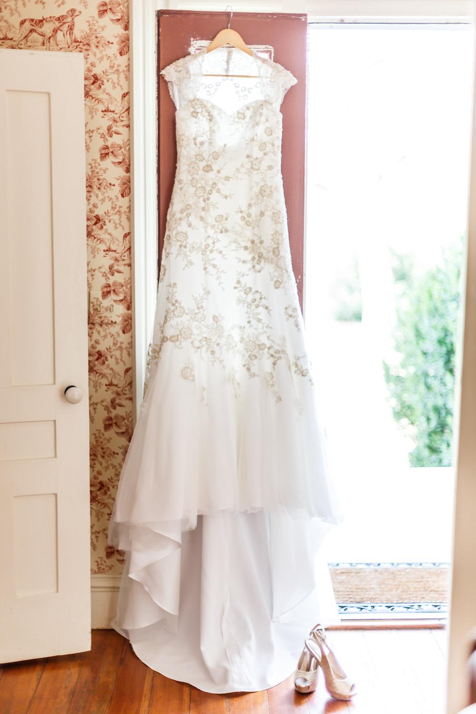 Jessica Green Photography_Fredericksburg_Virginia_Wedding Photography_Wedding Photographer_farm_horse_classic wedding-4