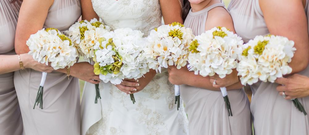 Jessica Green Photography_Fredericksburg_Virginia_Wedding Photography_Wedding Photographer_farm_horse_classic wedding-45