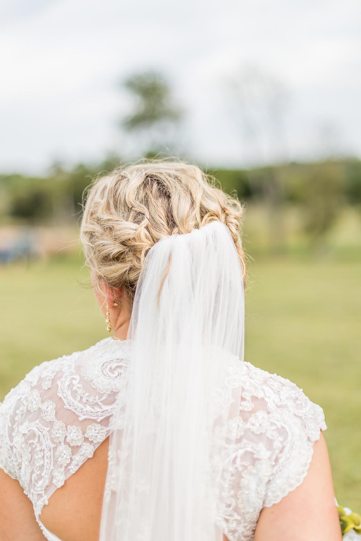 Jessica Green Photography_Fredericksburg_Virginia_Wedding Photography_Wedding Photographer_farm_horse_classic wedding-94