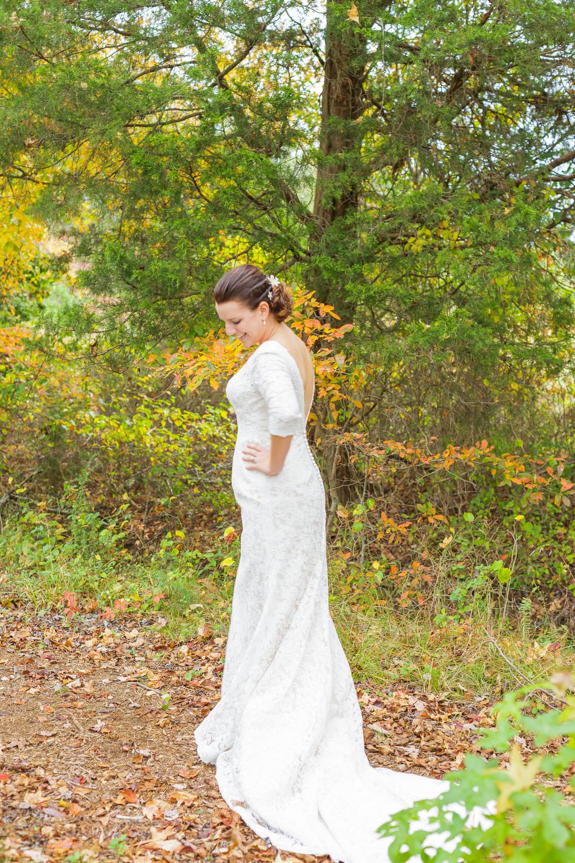 Jessica Green Photography_Rachel_Michael_Brookman_Fredericksburg_Virginia Wedding Photographer_photographer-19