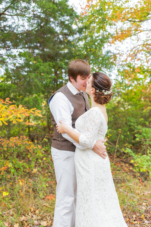 Jessica Green Photography_Rachel_Michael_Brookman_Fredericksburg_Virginia Wedding Photographer_photographer-33