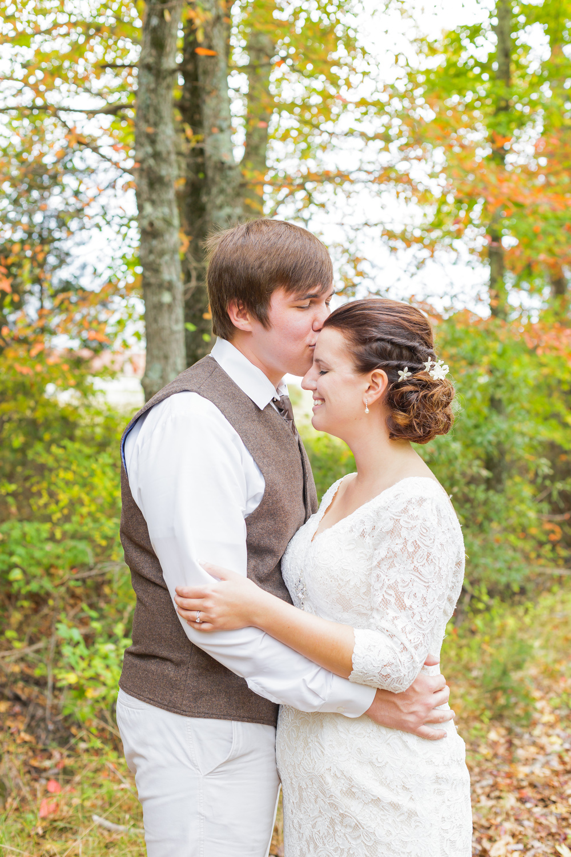 Jessica Green Photography_Rachel_Michael_Brookman_Fredericksburg_Virginia Wedding Photographer_photographer-42
