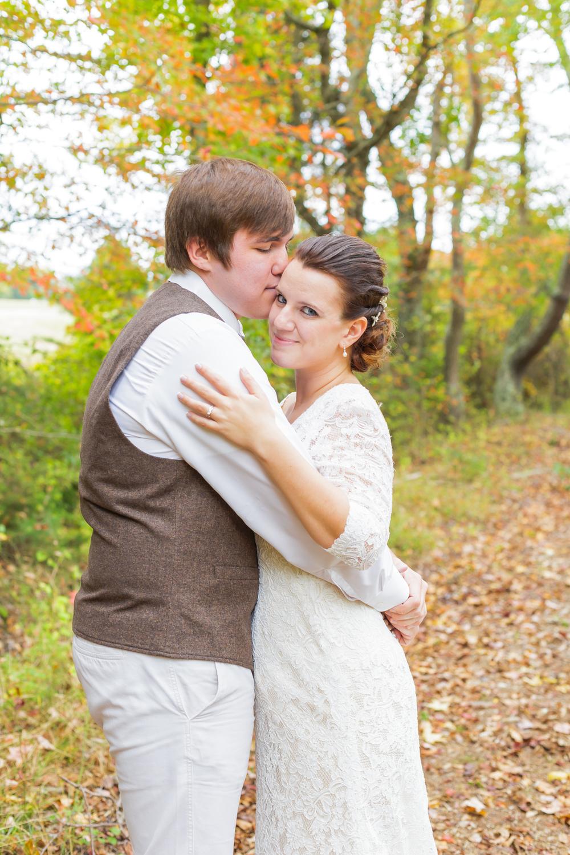 Jessica Green Photography_Rachel_Michael_Brookman_Fredericksburg_Virginia Wedding Photographer_photographer-47