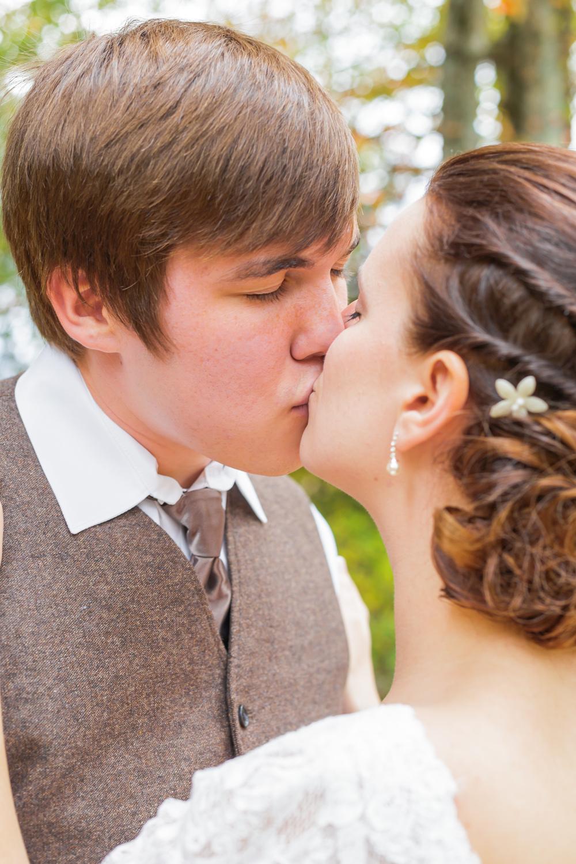 Jessica Green Photography_Rachel_Michael_Brookman_Fredericksburg_Virginia Wedding Photographer_photographer-69