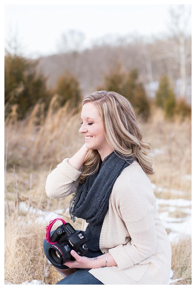 Jessica Green Photography_Fredericksburg_Virginia Portrait Photographer_Winter