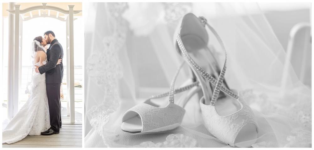 Jessica Green Photography_Virginia Beach_Lesner Inn_Brittany_Brandon_Mowry_Virginia Wedding Photographer
