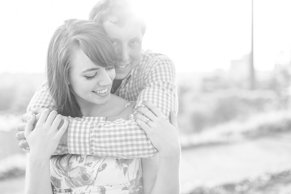 Jessica Green Photography_Virginia Wedding Photographer_Richmond_Libby Hill_Capitol_Engagement Session-4.jpg