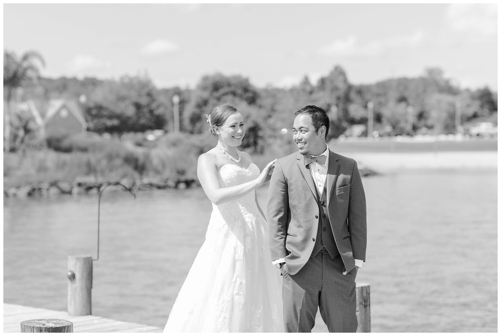 DCWeddingPhotographerJessicaGreenPhotographyWeddingPhotographerMarylandWeddingPhotographerChesapeakeontheBay