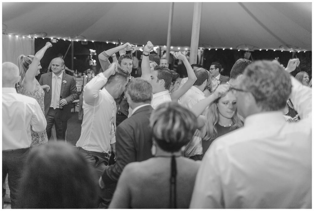 Jessica Green Photography_Virginia Wedding Photographer_Charlottesville Wedding Photographer_Keswick Winery_Amy_Brent_Paisley and Jade-108.jpg