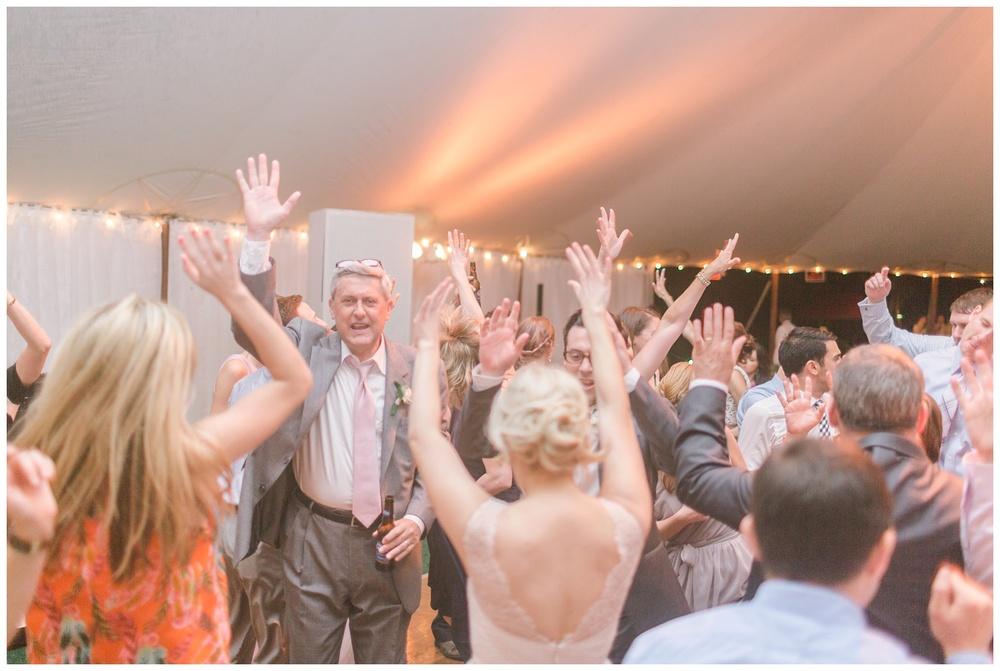 Jessica Green Photography_Virginia Wedding Photographer_Charlottesville Wedding Photographer_Keswick Winery_Amy_Brent_Paisley and Jade-109.jpg