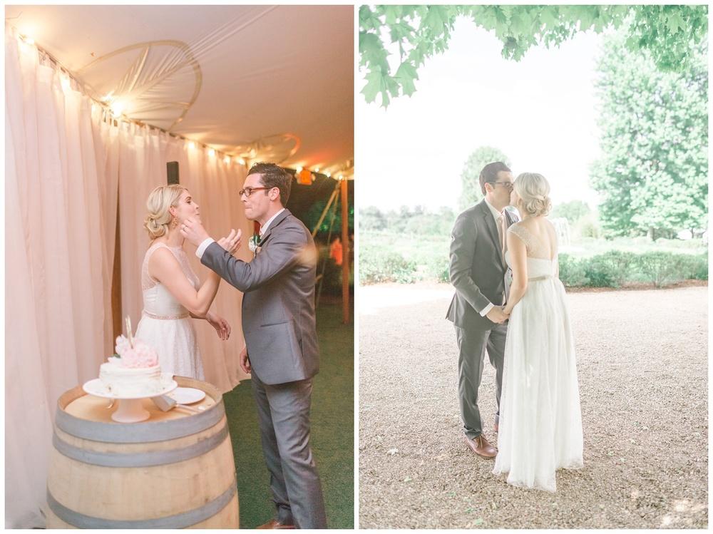 Jessica Green Photography_Virginia Wedding Photographer_Charlottesville Wedding Photographer_Keswick Winery_Amy_Brent_Paisley and Jade-105.jpg