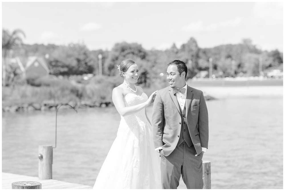 DCWeddingPhotographerJessicaGreenPhotographyFirstLook