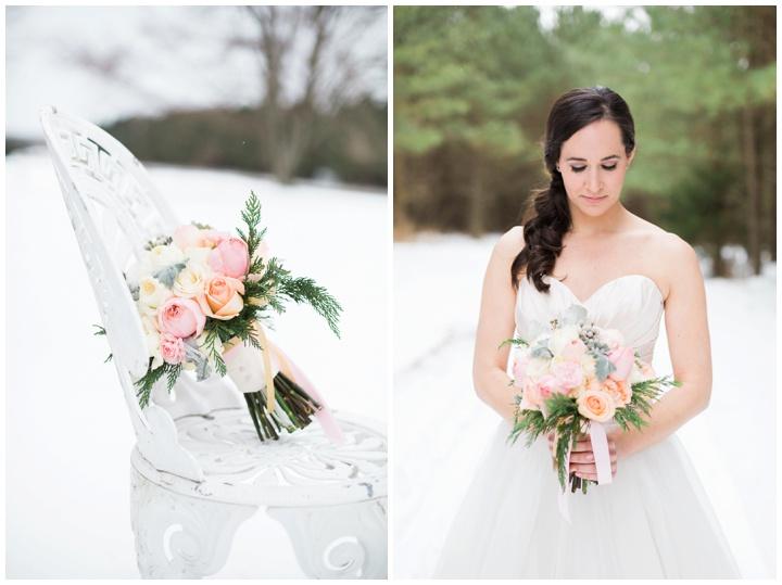 Winterham-Plantation-Wedding-Amelia-VA-photo-1.jpg