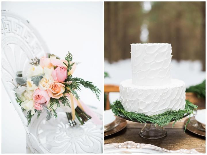 Winterham-Plantation-Wedding-Amelia-VA-photo-5.jpg