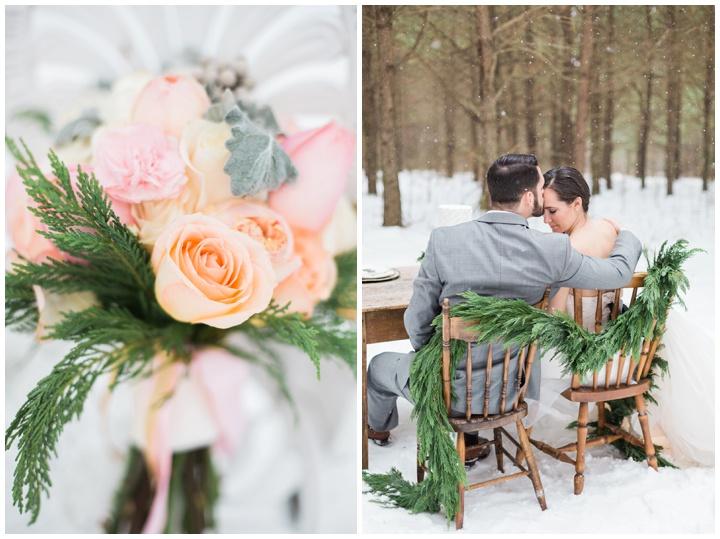 Winterham-Plantation-Wedding-Amelia-VA-photo-31.jpg
