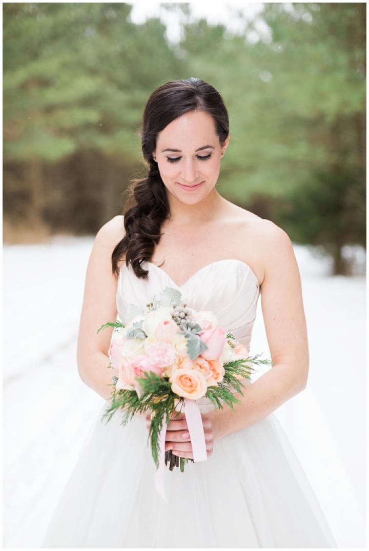 Winterham-Plantation-Wedding-Amelia-VA-photo-17.jpg