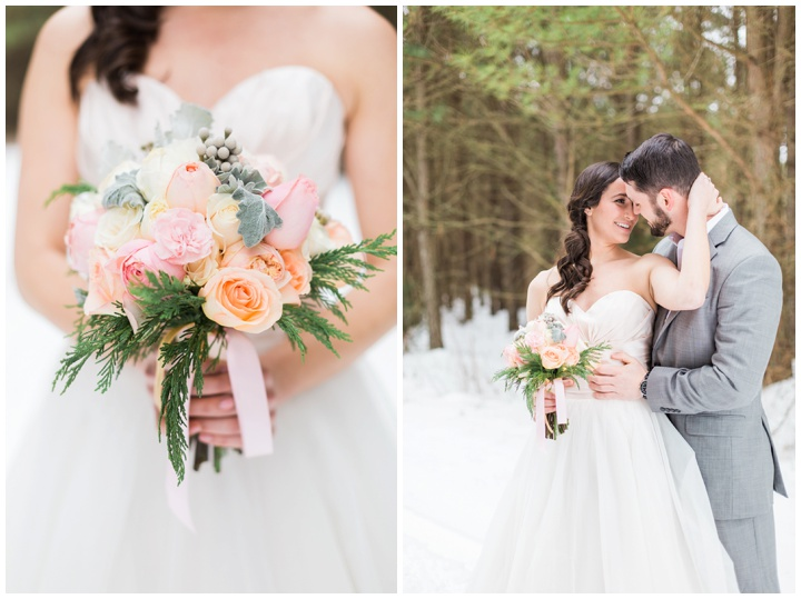 Winterham-Plantation-Wedding-Amelia-VA-photo-8.jpg