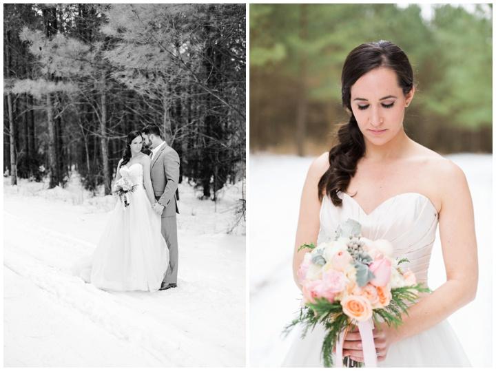 Winterham-Plantation-Wedding-Amelia-VA-photo-12.jpg