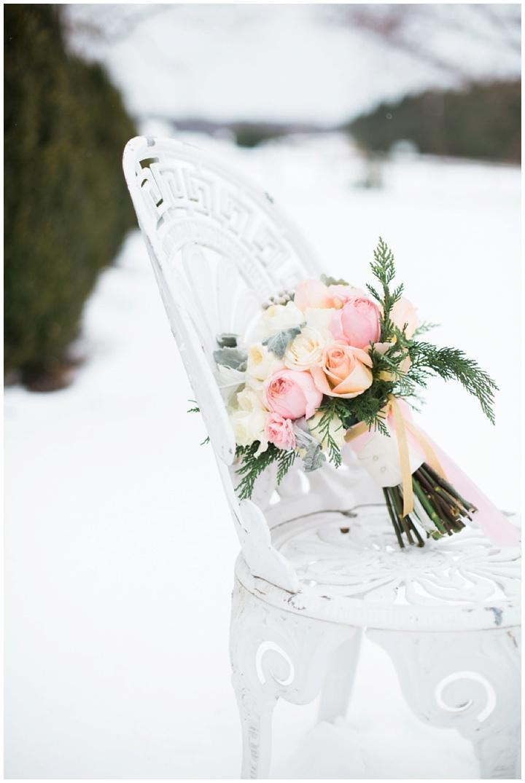 Winterham-Plantation-Wedding-Amelia-VA-photo-25.jpg