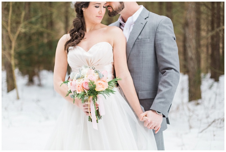 Winterham-Plantation-Wedding-Amelia-VA-photo-13.jpg