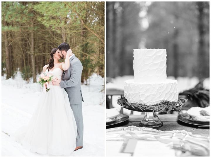 Winterham-Plantation-Wedding-Amelia-VA-photo-16.jpg