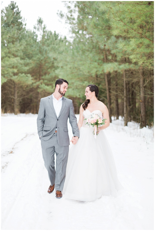 Winterham-Plantation-Wedding-Amelia-VA-photo-37.jpg