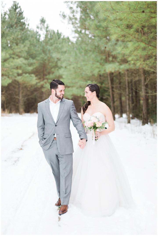 Winterham-Plantation-Wedding-Amelia-VA-photo-6.jpg
