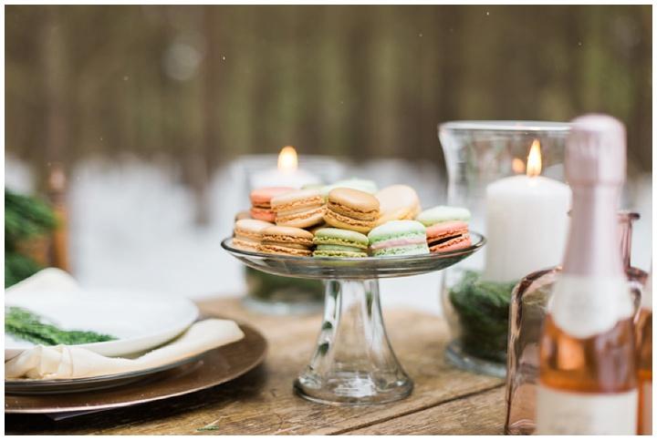 Winterham-Plantation-Wedding-Amelia-VA-photo-20.jpg
