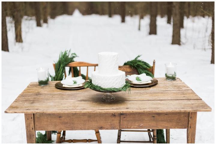 Winterham-Plantation-Wedding-Amelia-VA-photo-11.jpg