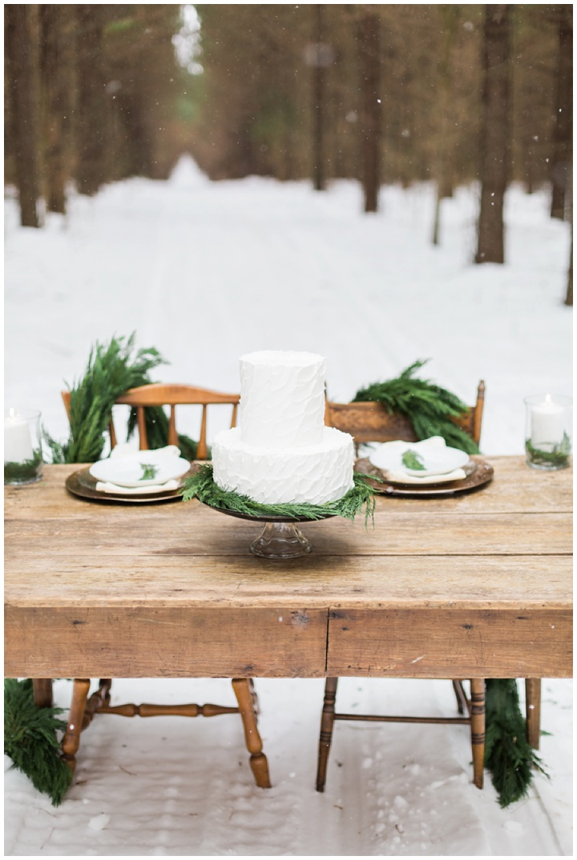 Winterham-Plantation-Wedding-Amelia-VA-photo-9.jpg