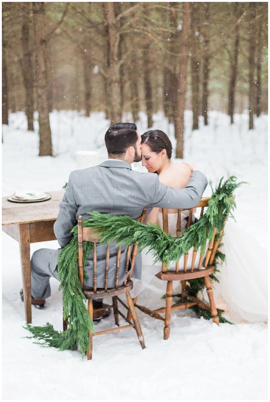 Winterham-Plantation-Wedding-Amelia-VA-photo-19.jpg