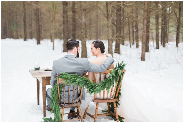 Winterham-Plantation-Wedding-Amelia-VA-photo-27.jpg
