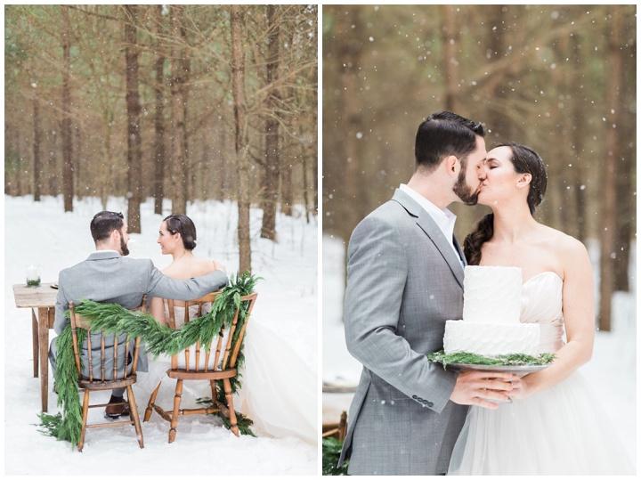 Winterham-Plantation-Wedding-Amelia-VA-photo-32.jpg