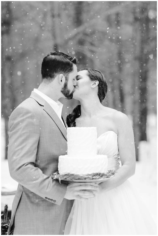 Winterham-Plantation-Wedding-Amelia-VA-photo-38.jpg