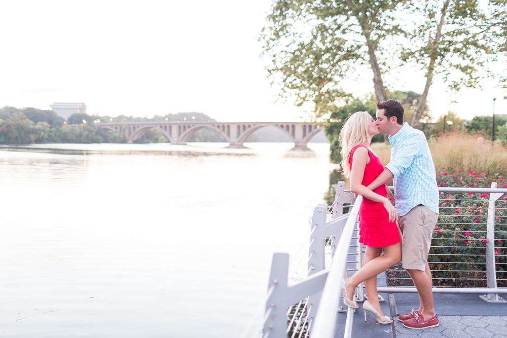 DC-Wedding-Photographer-Jessica-Green-Photography-Fredericksburg-Wedding-Photographer