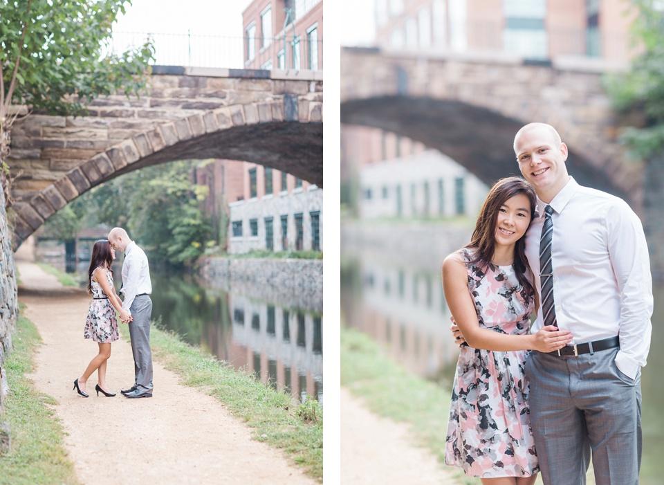 Georgetown-Waterfront-Engagement-Washington-DC-photo-6.jpg